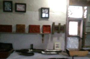 ギャラリー器野